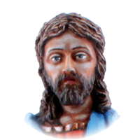 Христианская миниатюра