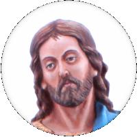 Κύριε Ιησού Χριστό