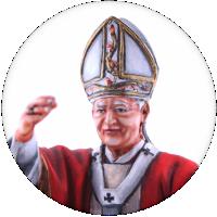 Ιστορία της Εκκλησίας