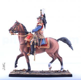 Генерал Жан-Жозе д'Отпуль