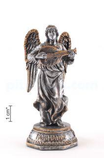 Ангел «Познание»