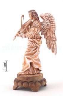 Ангел с виолой «Вдохновение»