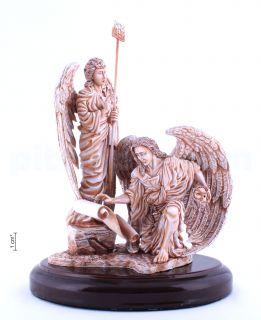 Архангел Михаил «Сила Слова»