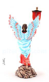 Ангел Воскресения