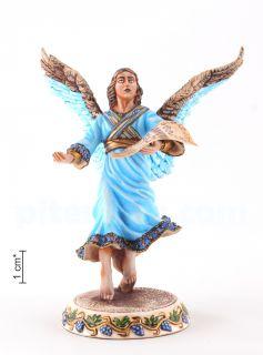 Архангел Гавриил - Благовестник