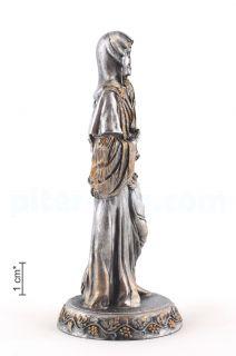 Богородица с иконы «Казанская»