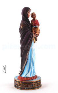 Богоматерь «Одигитрия»
