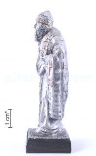 St. Spyridon of Trimyphus
