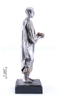 Св. Стефан первомученик