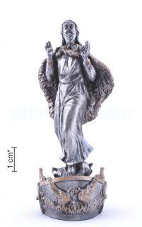 Св. Илья Пророк