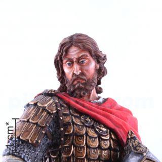Св. Александр Невский «Бог в правде»