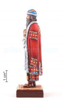 Св. Олег