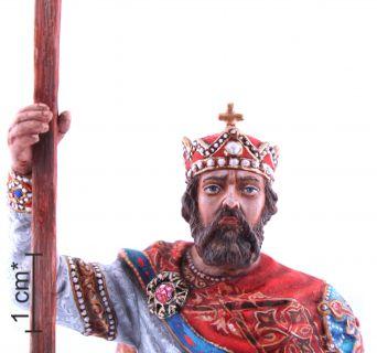 Св. князь Владимир