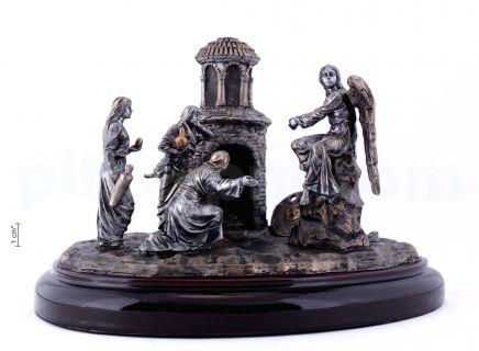 Воскресение Иисуса Христа
