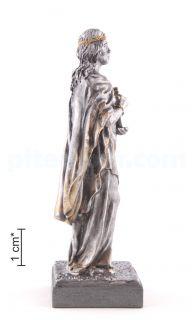 Св. Юлия