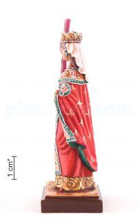 St. Empress Helena
