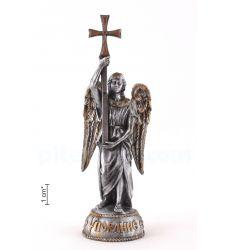 "Angel ""Hope"""