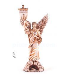 Ο Άγγελος Της Αναστάσεως