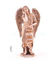 Ангел с молитвой