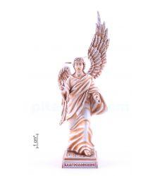Αρχάγγελος Γαβριήλ «Ευλογία»