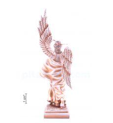 Архангел Гавриил «Благословение»