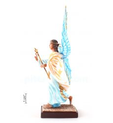 "Archangel Gabriel ""Blessing"""