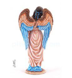 Ο άγγελος με την προσευχή