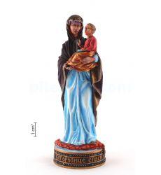 "Mother Of God ""Hodegetria"""