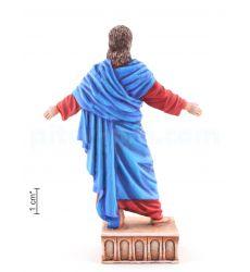 Иисус Христос «Человеколюбец»