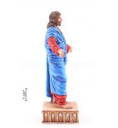 Ο Ιησούς Χριστός «Φιλανθρωπ»