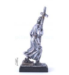 Ο Άγιος Ανδρέας ο Πρώτος