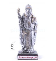 Άγιος Σπυρίδωνας του Τριμιφούντσκι