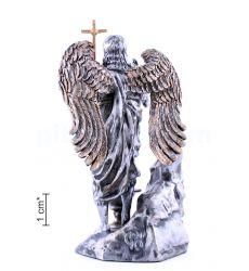 Св. Иоанн Креститель - Ангел Пустыни