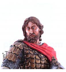St. Alexander Nevsky «God in Truth»