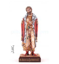 St. Alexander Nevsky