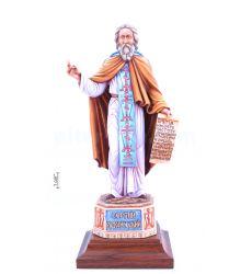 Св. Сергий Радонежский