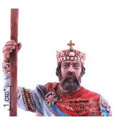 Άγιος Πρίγκιπας Βλαντιμίρ