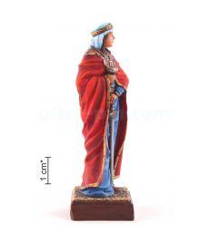 Άγιος Μεγάλος Μάρτυρας Μπάρμπαρα