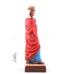 Св. великомученица Ирина