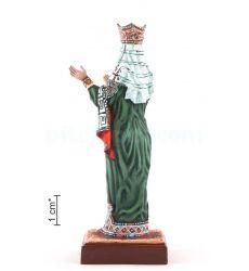 Μεγάλη Βασίλισσα Ταμάρα