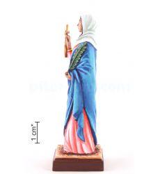 Св. мученица Татиана