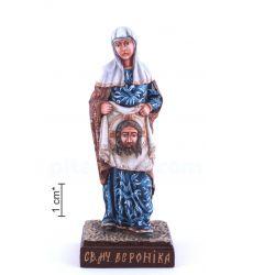 Св. Вероника (Виктория)